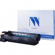 Драм-картридж NV Print NV-101R00432 DU