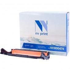 Драм-картридж NV Print NV-101R00474 DU