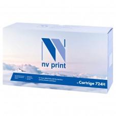 Картридж NV Print NV-724H
