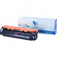 Картридж NV Print NV-CF213A/CE323A/CB543A/NV-716/731 Magenta