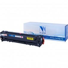 Картридж NV Print NV-CF213A/NV-731 Magenta