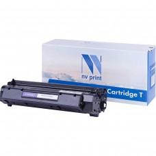 Картридж NV Print NV-T