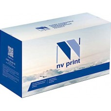 Картридж NV Print NV-C-EXV51 Yellow