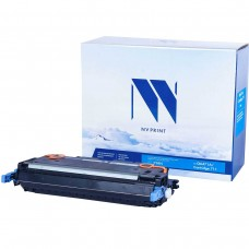 Картридж NV Print NV-Q6471A/NV-711 Cyan