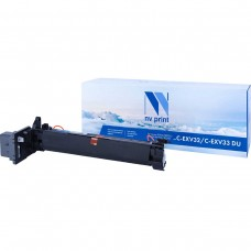 Тонер-туба NV Print NV-C-EXV32