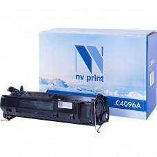 Картридж NV Print NV-C4096A