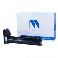 Картридж NV Print NV-MLT-D707L