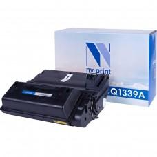 Картридж NV Print NV-Q1339A