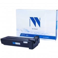 Картридж NV Print NV-SCX-6345