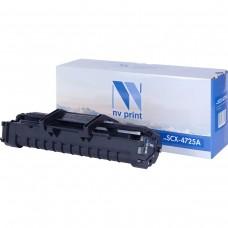 Картридж NV Print NV-SCX-D4725A