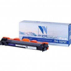 Картридж NV Print NV-TN-1075T