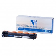 Картридж NV Print NV-TN-1095T