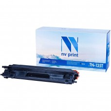 Картридж NV Print NV-TN-135T Black