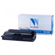 Картридж NV Print NV-TN-135T Cyan