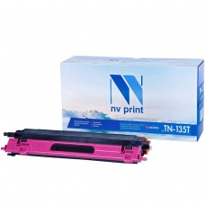 Картридж NV Print NV-TN-135T Magenta