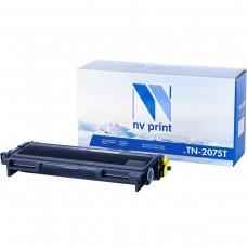 Картридж NV Print NV-TN-2075T