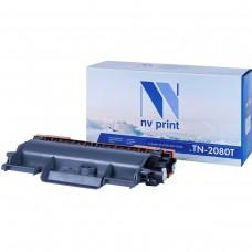 Картридж NV Print NV-TN-2080T
