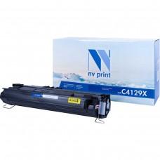 Картридж NV Print NV-C4129X