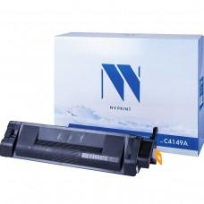 Картридж NV Print NV-C4149A