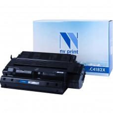 Картридж NV Print NV-C4182X