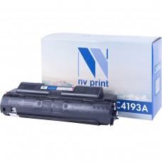 Картридж NV Print NV-C4193A Magenta