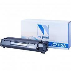 Картридж NV Print NV-C7115A