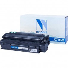 Картридж NV Print NV-C7115X