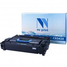 Картридж NV Print NV-C8543X