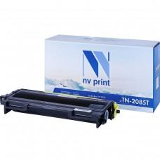 Картридж NV Print NV-TN-2085T