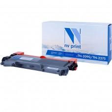 Картридж NV Print NV-TN-2090T