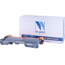 Картридж NV Print NV-TN-2090T/TN-2275T UNIV