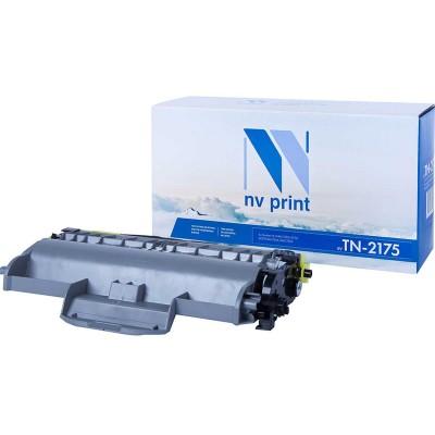 Картридж NV Print NV-TN-2175T
