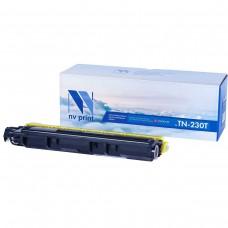 Картридж NV Print NV-TN-230T Magenta
