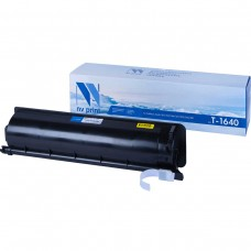 Тонер-туба NV Print NV-T-1640