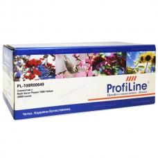 Драм-картридж Profiline PL-108R00649