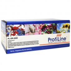 Драм-картридж Profiline PL-DR-2080