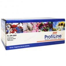 Драм-картридж Profiline PL-DR-2085