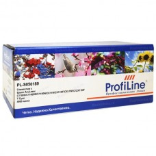 Тонер-туба Profiline PL-S050189