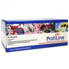Картридж Profiline PL-TN-2075