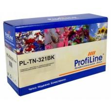 Картридж Profiline PL-TN-321BK