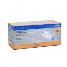 Картридж Profiline PL-106R01305