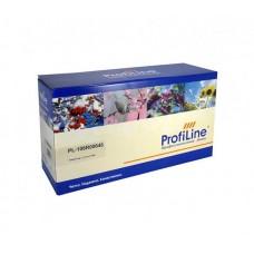 Драм-картридж Profiline PL-108R00648