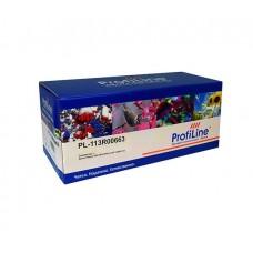 Драм-картридж Profiline PL-113R00663