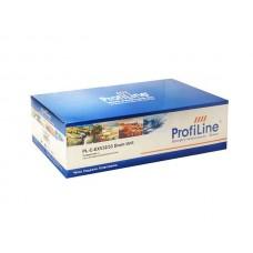 Драм-картридж Profiline PL-C-EXV32/33