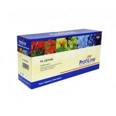 Драм-картридж Profiline PL-CE314A №126A