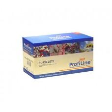 Драм-картридж Profiline PL-DR-2275