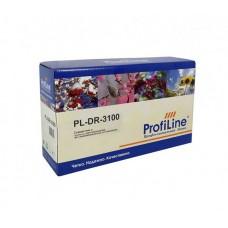 Драм-картридж Profiline PL-DR-3100