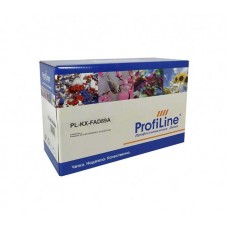 Драм-картридж Profiline PL-KX-FAD89A