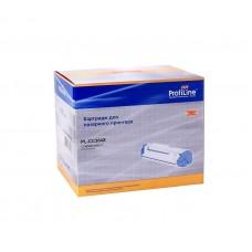 Картридж Profiline PL-CC364X/CE390X