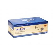 Картридж Profiline PL-CF210A/731/CB540A/716